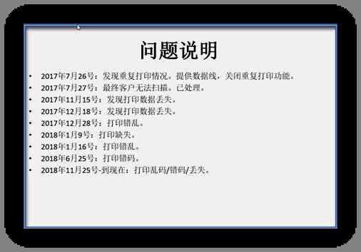 http://www.proking.cn/uploads/allimg/191125/1-191125141519-50.png