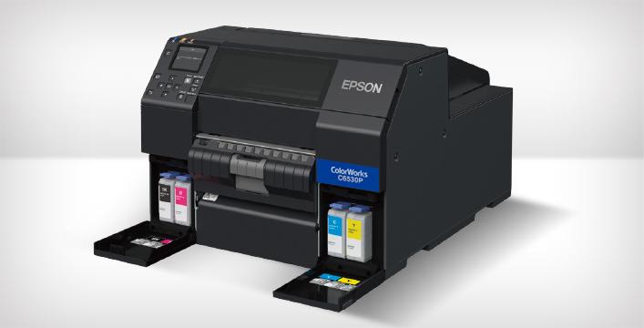 https://epson.com.cn/resource/Images/Product/label/CW-C6530P/blade4.jpg